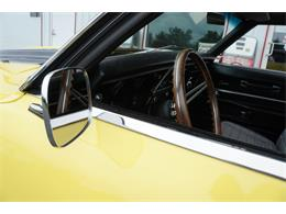 Picture of '68 Camaro RS located in Pennsylvania Offered by Hanksters Hot Rods - NVVM