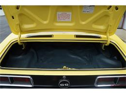 Picture of Classic '68 Chevrolet Camaro RS - $36,900.00 - NVVM