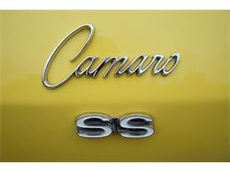 Picture of '68 Camaro RS located in Pennsylvania - $36,900.00 Offered by Hanksters Hot Rods - NVVM