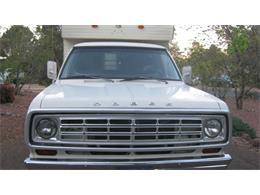 Picture of '74 D100 - NSTL