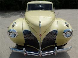 Picture of Classic 1941 Continental - $39,900.00 Offered by Dream Cruise Classics - NSTR