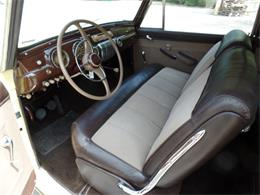 Picture of '41 Continental - NSTR
