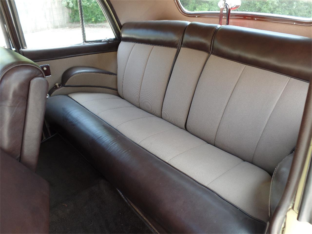 Large Picture of 1941 Lincoln Continental - $39,900.00 Offered by Dream Cruise Classics - NSTR
