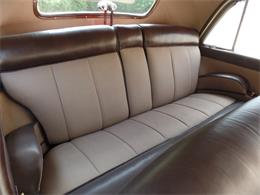 Picture of Classic 1941 Lincoln Continental - NSTR