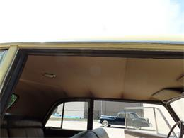 Picture of '41 Continental located in Clinton Township Michigan - $39,900.00 Offered by Dream Cruise Classics - NSTR