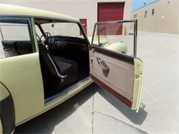 Picture of Classic 1941 Continental located in Michigan - $39,900.00 Offered by Dream Cruise Classics - NSTR
