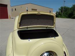 Picture of Classic '41 Continental - $39,900.00 - NSTR