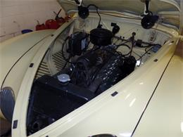 Picture of Classic 1941 Lincoln Continental - $39,900.00 Offered by Dream Cruise Classics - NSTR