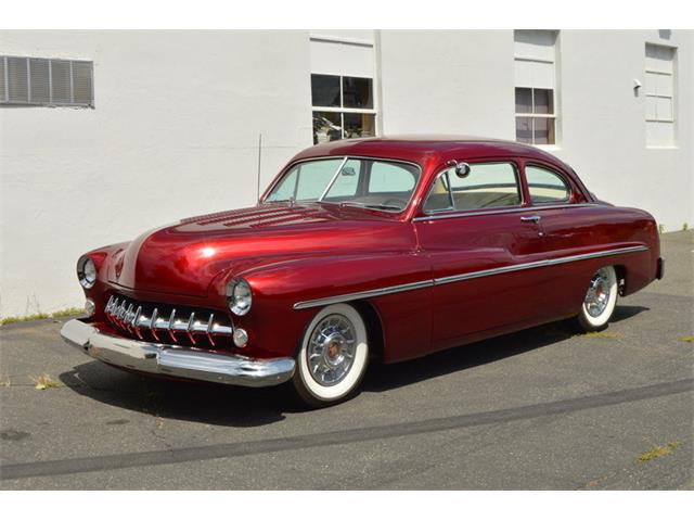 Picture of '51 Monterey - NVXQ