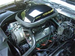 Picture of '79 Firebird Trans Am located in Tennessee Offered by Maple Motors - NVYT