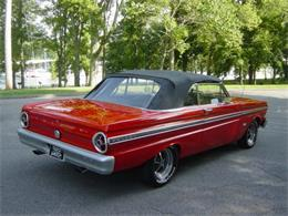Picture of '65 Falcon - NVZC