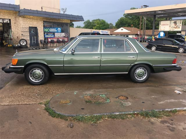 Picture of '74 450SEL - NSTZ