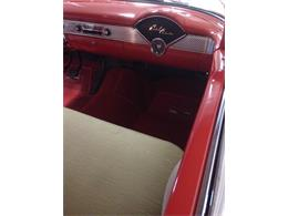 Picture of '55 Bel Air - NW27