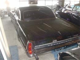 Picture of '64 Parisienne located in Cadillac Michigan - $18,000.00 - NW2Y