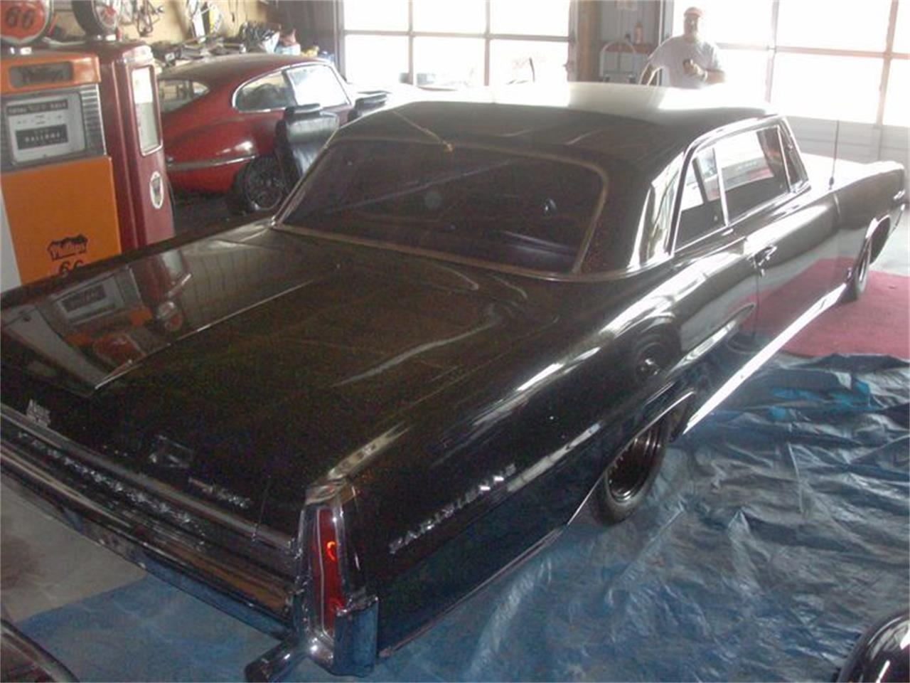 Large Picture of 1964 Parisienne - $18,000.00 Offered by Classic Car Deals - NW2Y