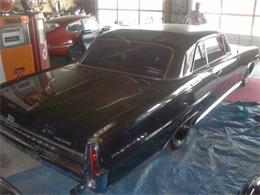 Picture of '64 Parisienne located in Michigan - $18,000.00 - NW2Y