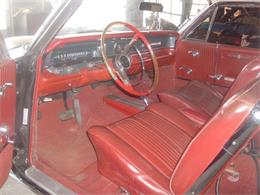 Picture of '64 Parisienne located in Cadillac Michigan - $18,000.00 Offered by Classic Car Deals - NW2Y