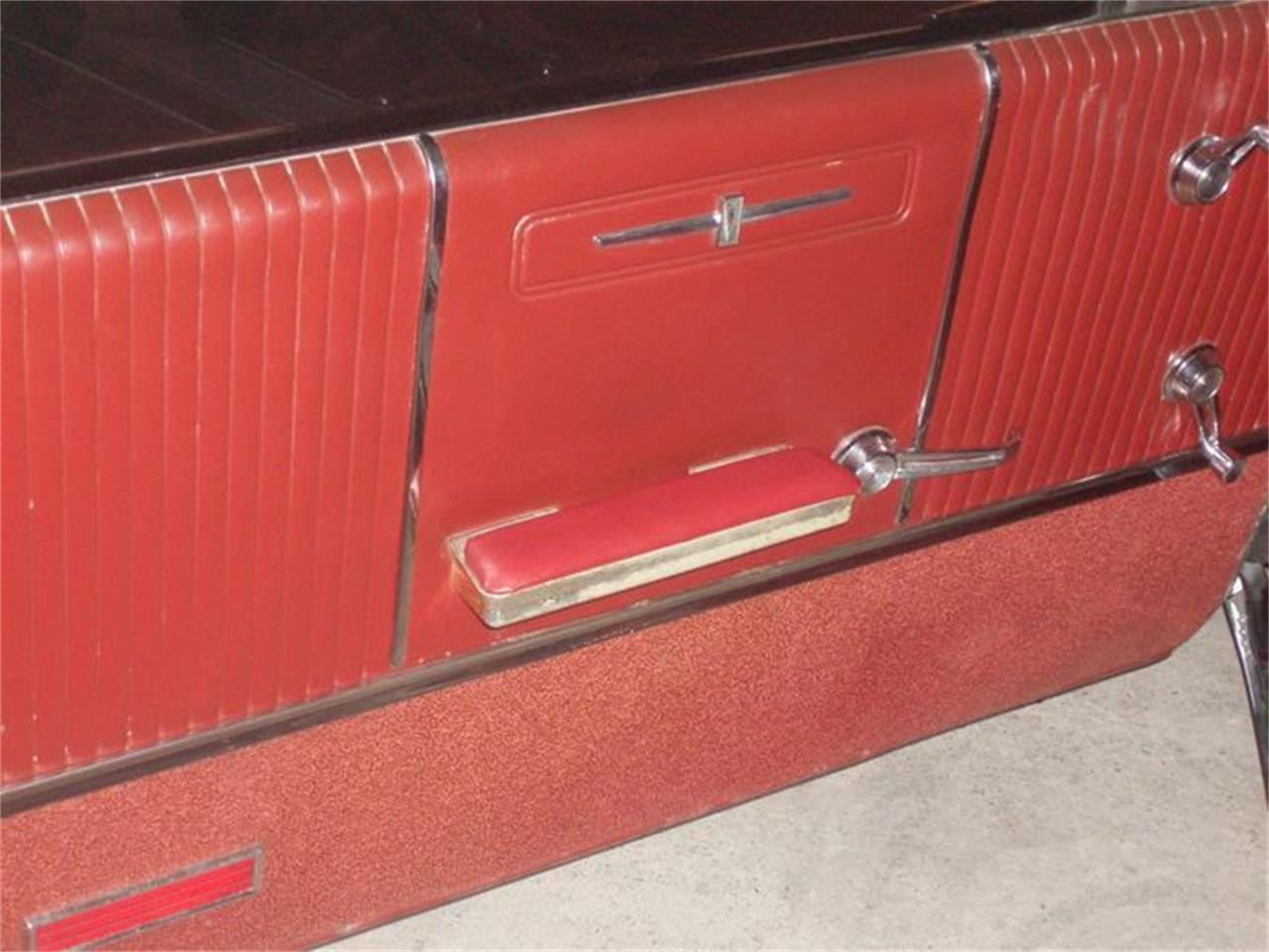 Large Picture of '64 Parisienne - $18,000.00 Offered by Classic Car Deals - NW2Y