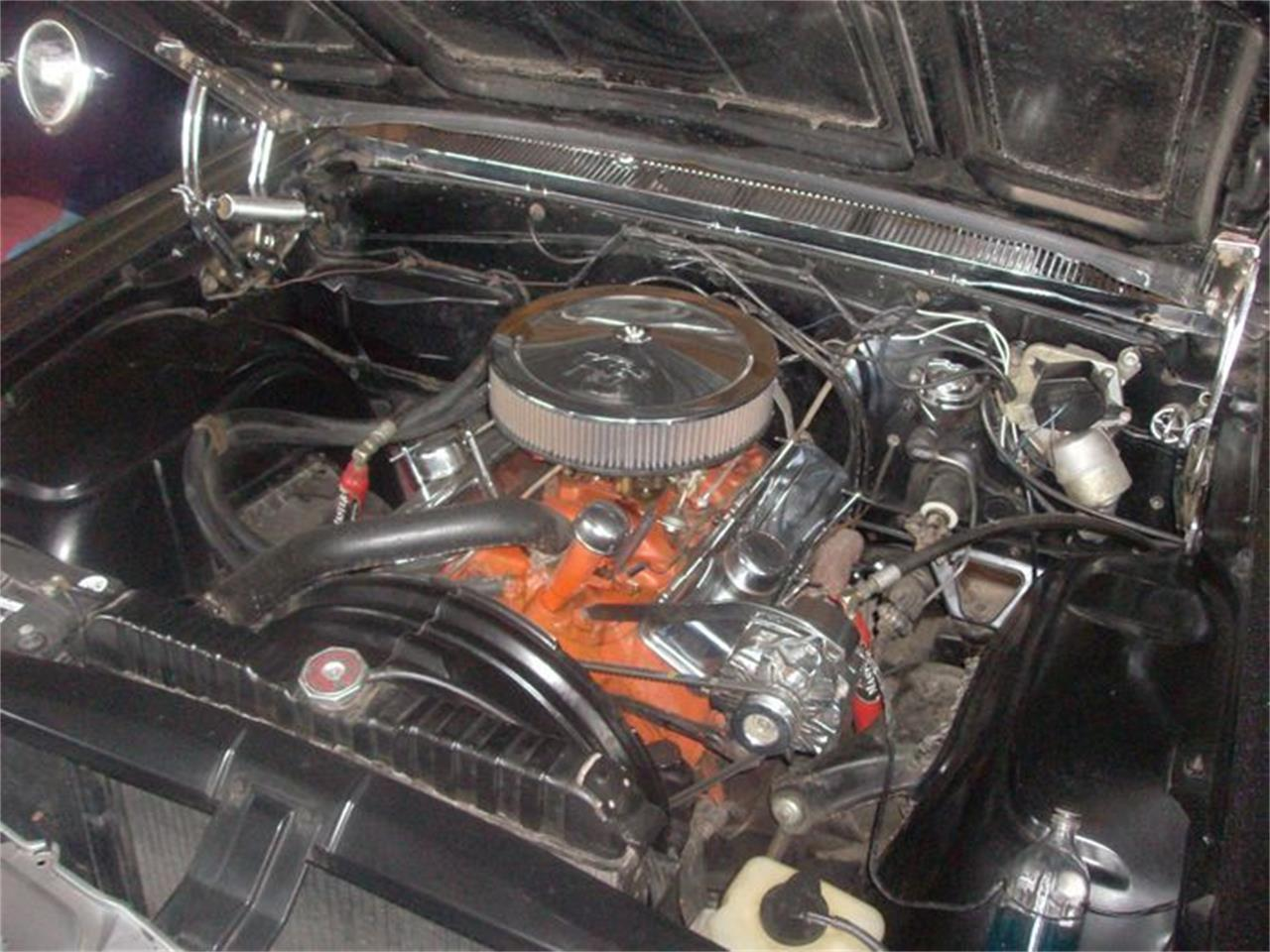 Large Picture of 1964 Pontiac Parisienne - NW2Y