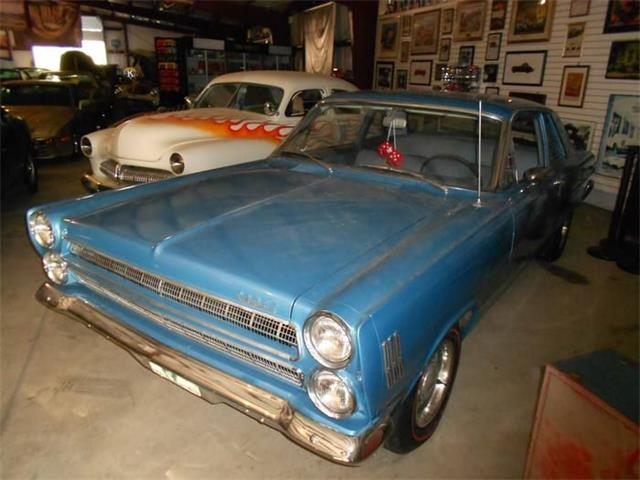 Picture of '66 Comet - NW3B
