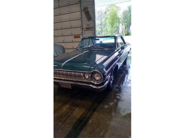 Picture of '64 Polara - NW49