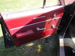 Picture of '65 Custom - $5,995.00 - NW4L