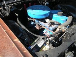 Picture of '65 Ford Custom located in Cadillac Michigan - $5,995.00 - NW4L