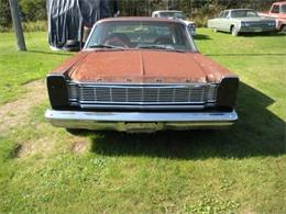 Picture of '65 Custom located in Cadillac Michigan Offered by Classic Car Deals - NW4L