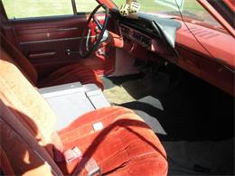 Picture of Classic 1965 Custom located in Cadillac Michigan Offered by Classic Car Deals - NW4L