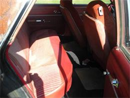 Picture of '65 Custom located in Michigan - $5,995.00 Offered by Classic Car Deals - NW4L