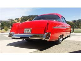 Picture of '53 Monterey - NW6J