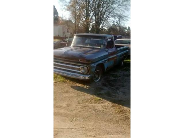 Picture of '64 C10 - NW79