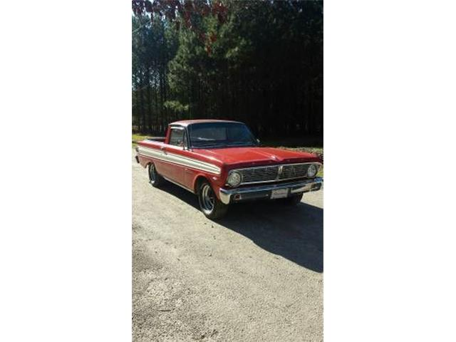 Picture of '65 Ranchero - NW7K