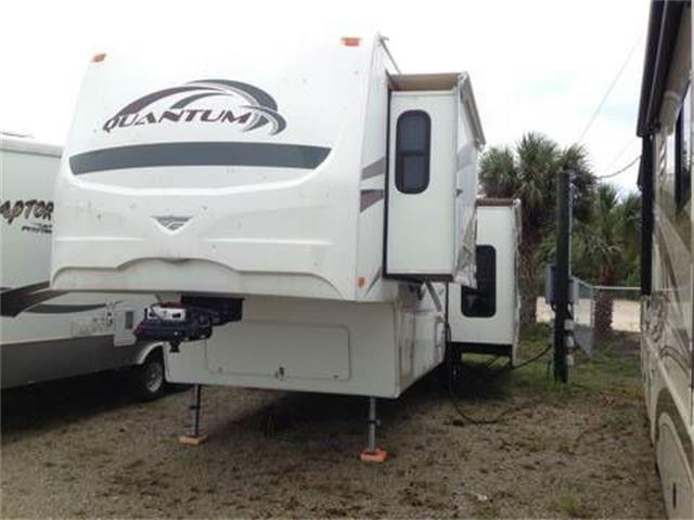 Picture of '09 Trailer - NW8N