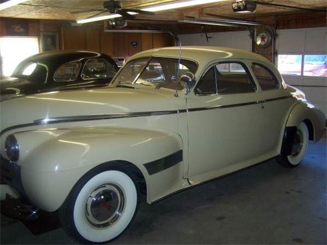 Picture of '40 Street Rod - NW93