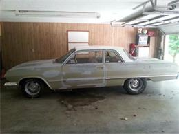 Picture of '63 Bel Air - NWAG