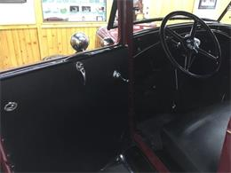 Picture of '30 Pickup - NWFL