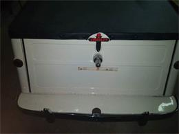 Picture of Classic '51 Crosley Super - NWGT