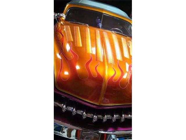 Picture of Classic 1949 Mercury Lead Sled - NWGX