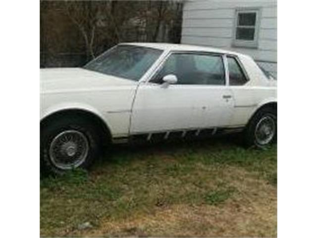 Picture of '79 Caprice - NWH2
