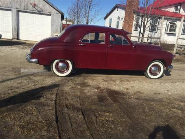 Picture of '48 2-Dr Sedan - NWIQ
