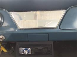 Picture of '62 Lark - NWIS