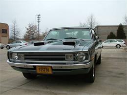 Picture of '72 Dodge Dart - $22,495.00 - NWJS