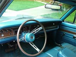 Picture of 1972 Dodge Dart - $22,495.00 - NWJS