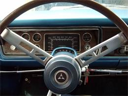 Picture of Classic 1972 Dart located in Cadillac Michigan - NWJS