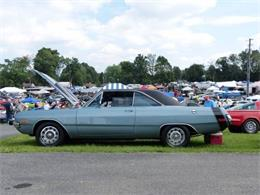 Picture of Classic 1972 Dart located in Cadillac Michigan Offered by Classic Car Deals - NWJS