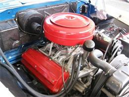 Picture of '56 Truck - NWKW
