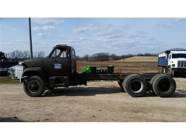 Picture of Classic '71 Pickup - $3,995.00 Offered by  - NWL4