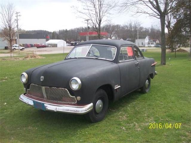 Picture of '51 2-Dr Sedan - NWLK