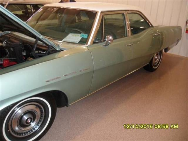 Picture of '67 LeSabre - NWMZ